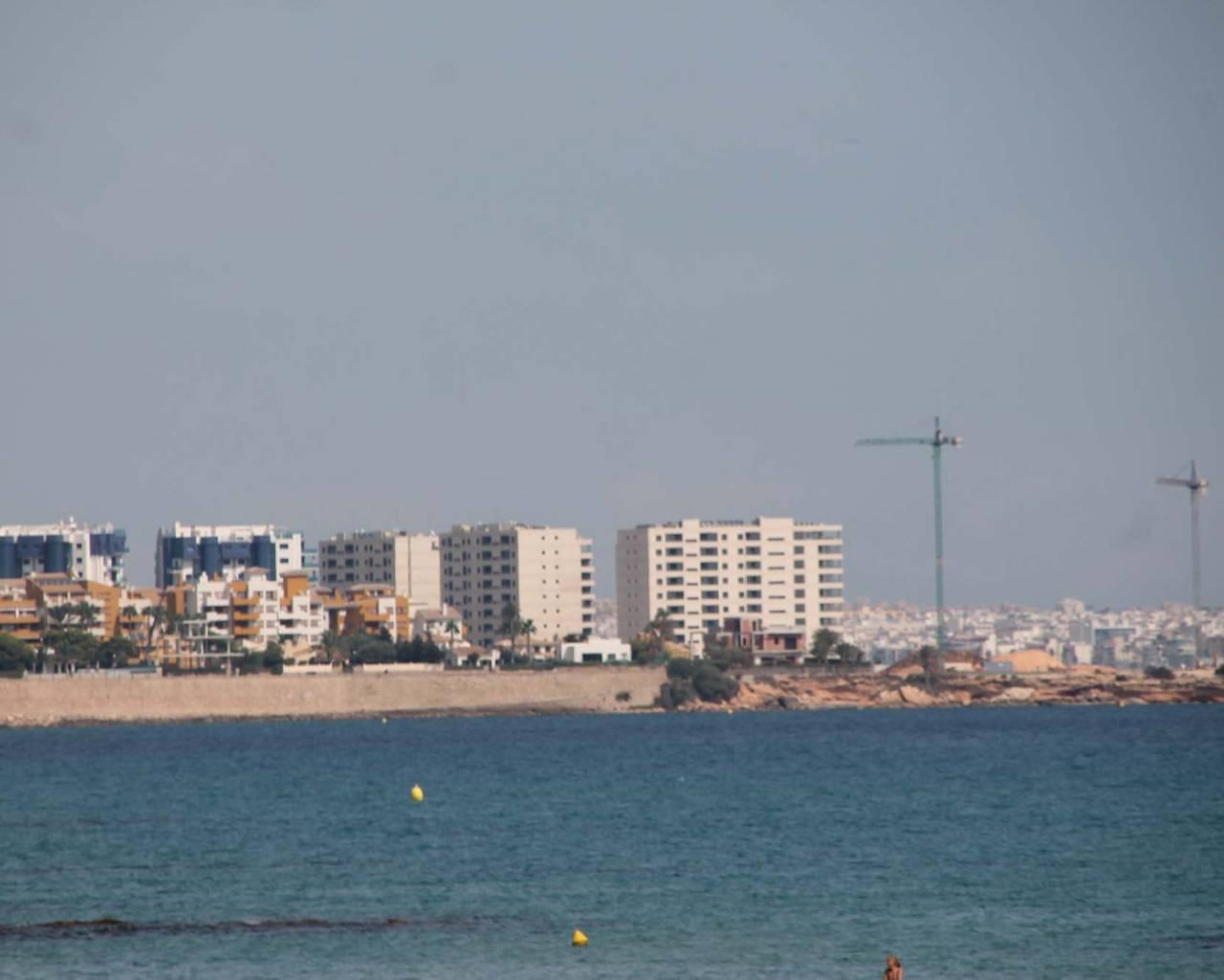 nieuwbouw-appartement-orihuela-costa-villamartin_3763_xl