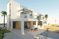 moderne-villa-torrevieja-costa-blanca-zuid