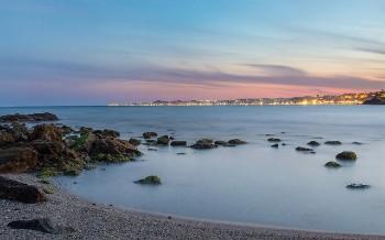 Huis kopen Costa del Sol