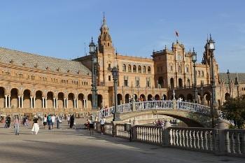 Woning kopen in Spanje