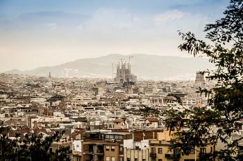 Woningaanbod Spanje