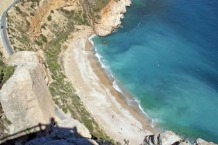 strand_bovenaf