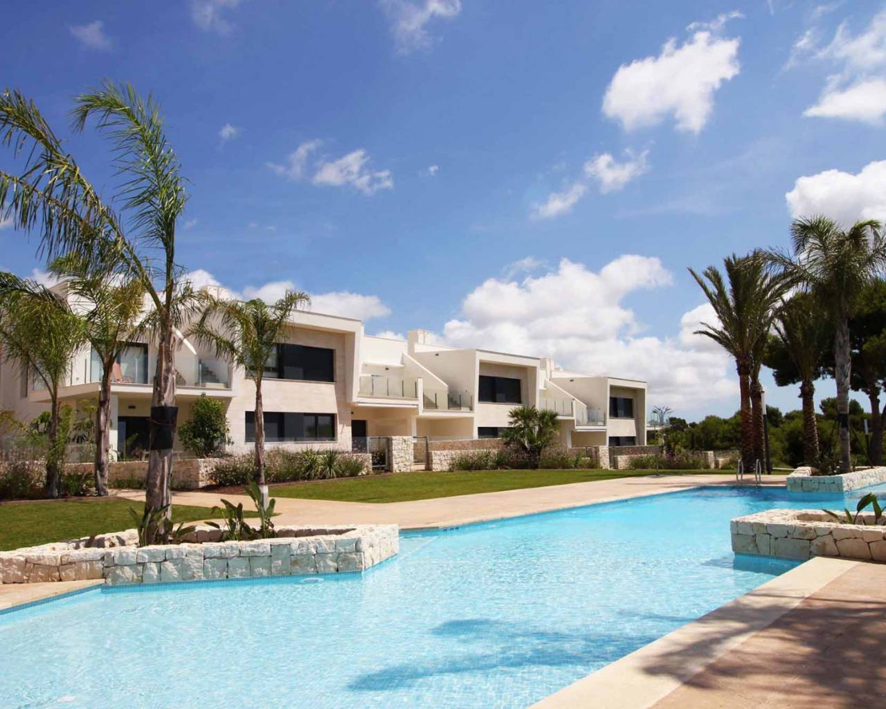 nieuwbouw-appartement-pilar-de-la-horadada_4534_xl