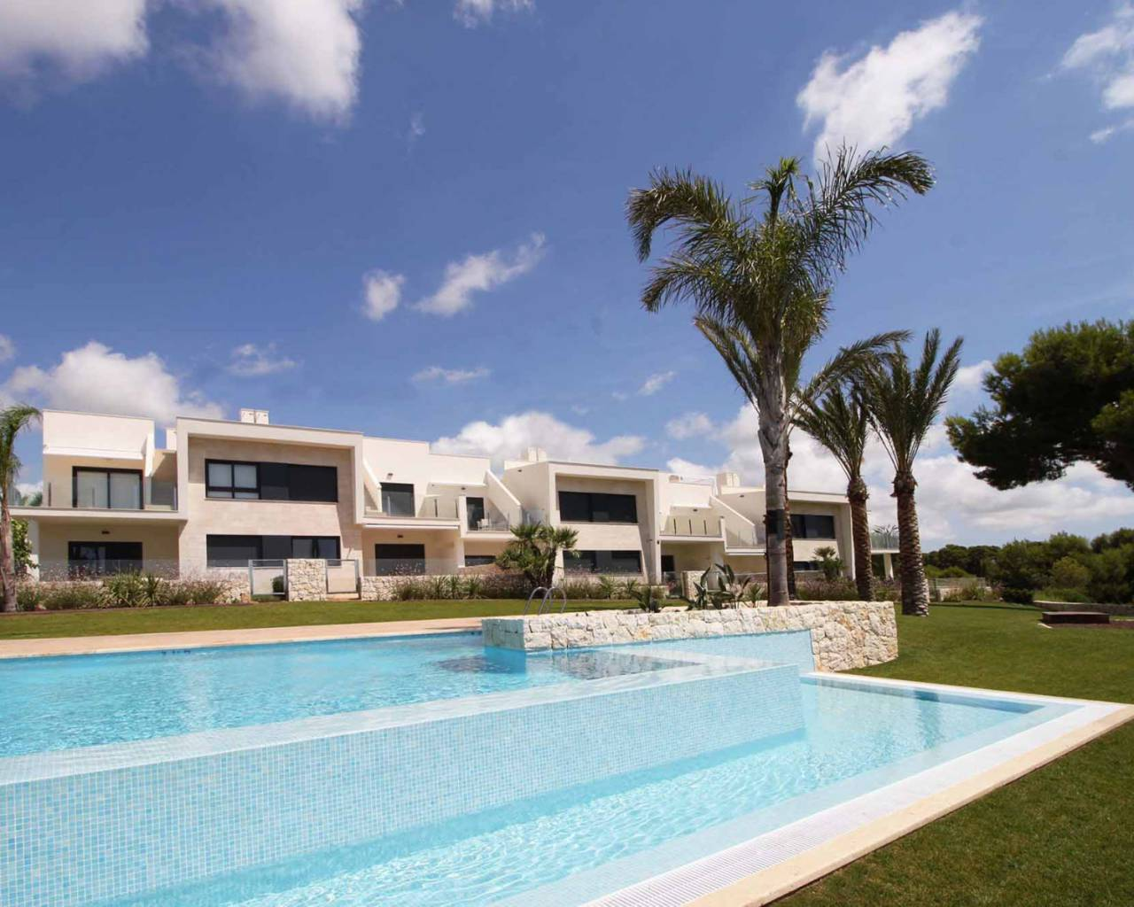 nieuwbouw-appartement-pilar-de-la-horadada_4536_xl