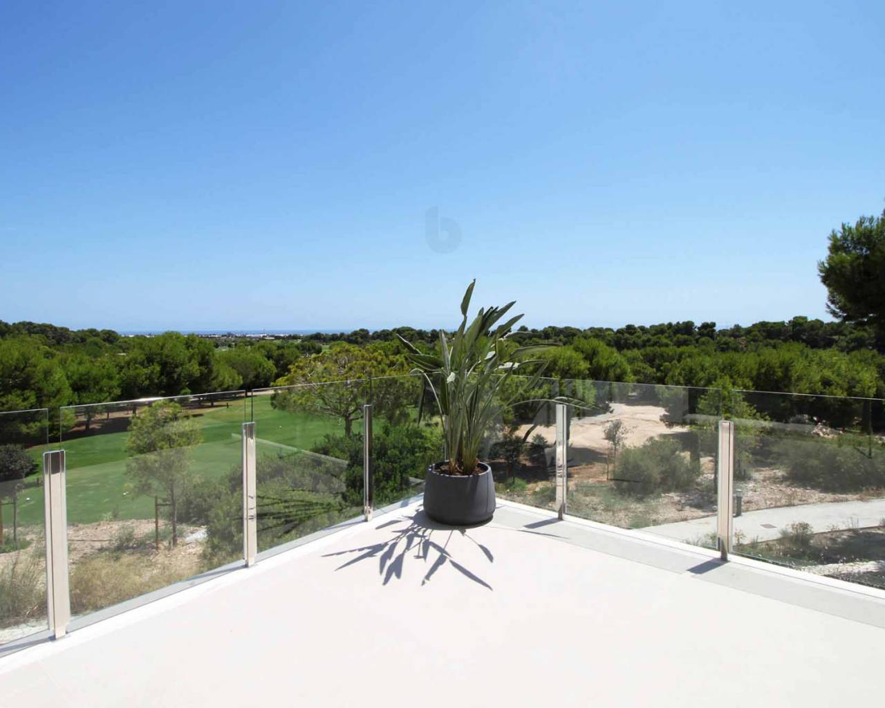 nieuwbouw-appartement-pilar-de-la-horadada_4543_xl