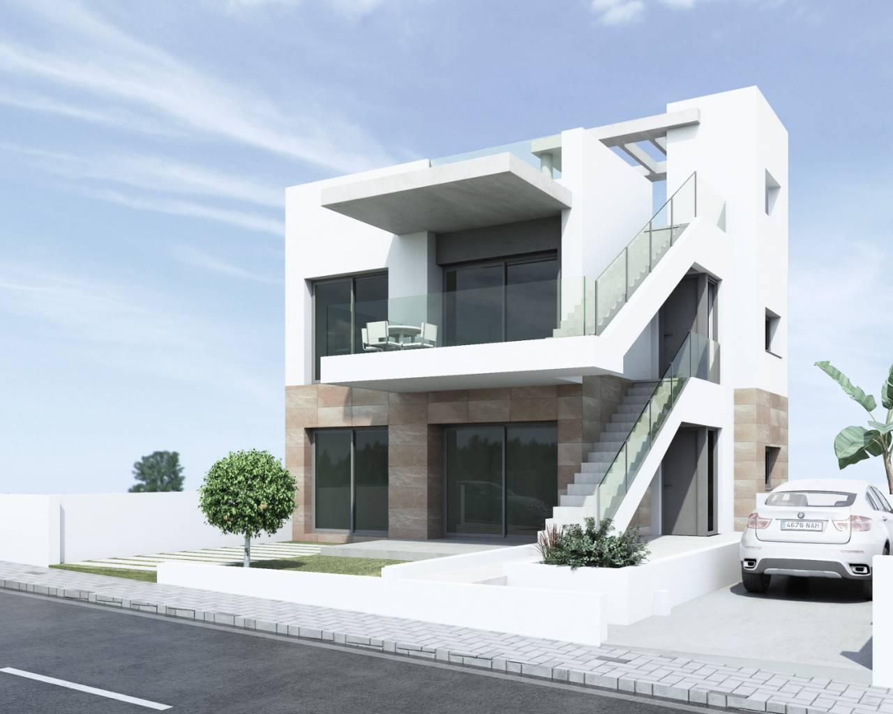 nieuwbouw-appartement-san-miguel-de-salinas_295_xl