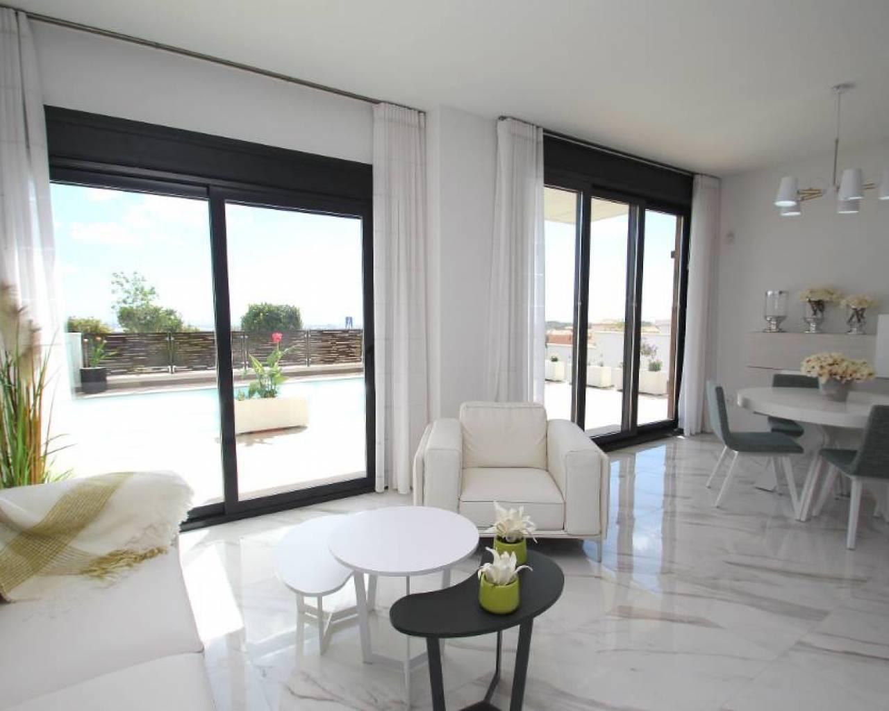 nieuwbouw-appartement-san-miguel-de-salinas_317_xl