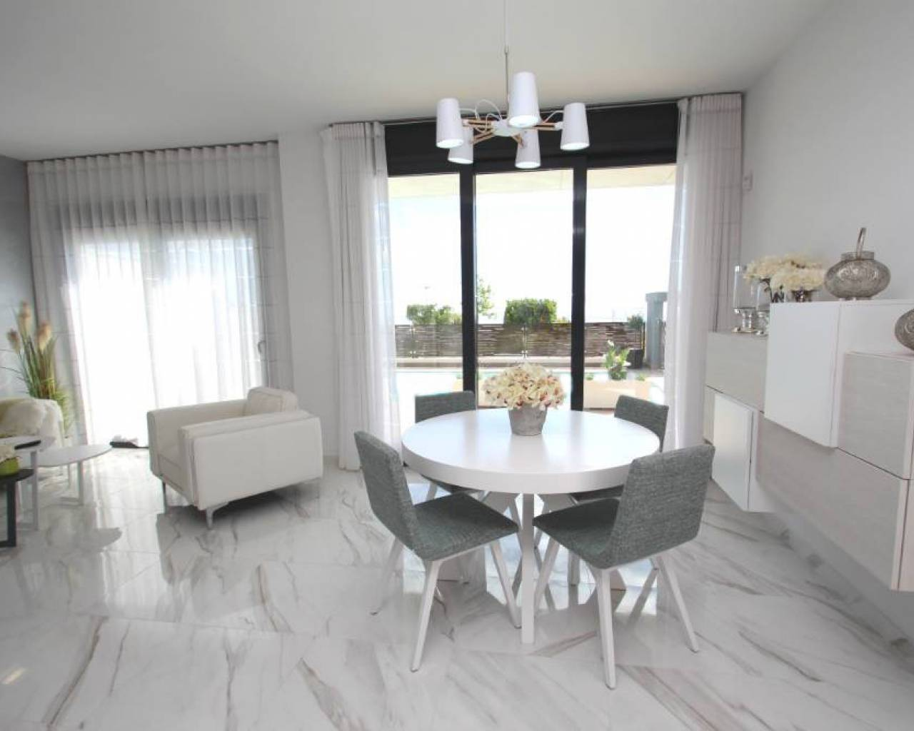 nieuwbouw-appartement-san-miguel-de-salinas_318_xl