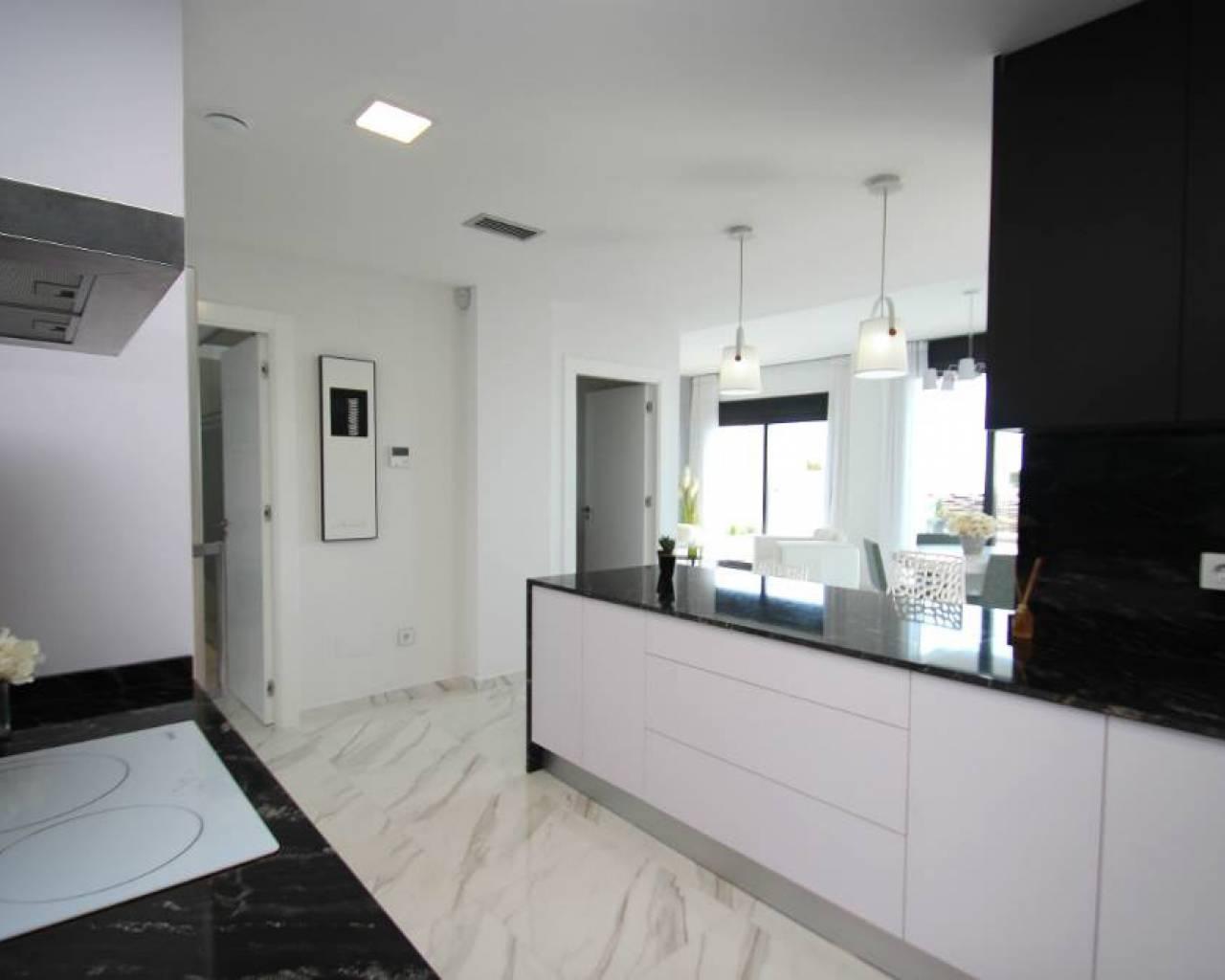 nieuwbouw-appartement-san-miguel-de-salinas_319_xl
