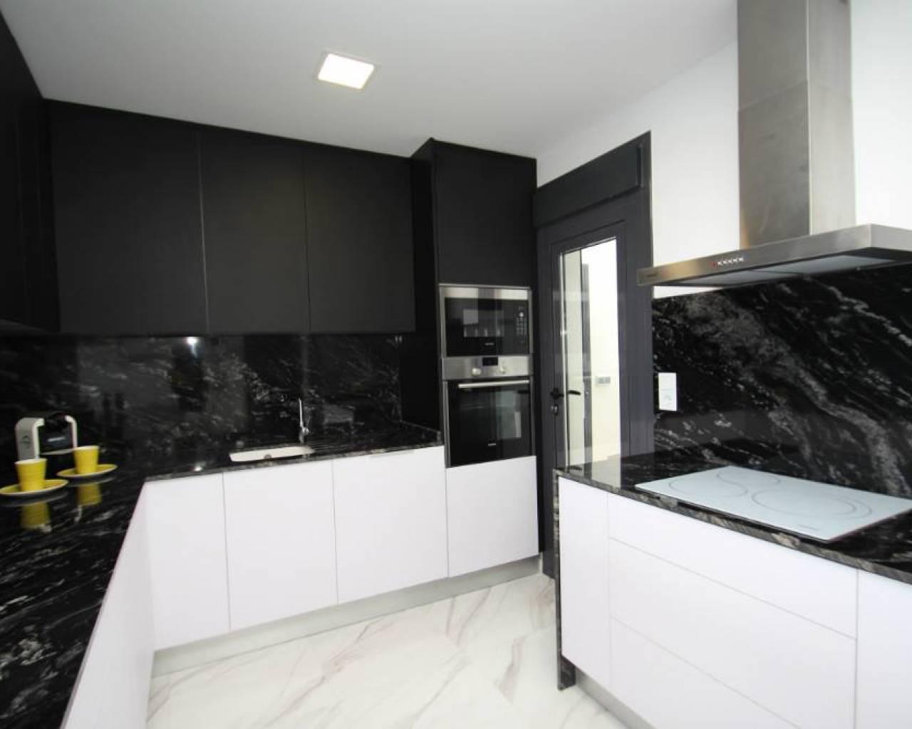 nieuwbouw-appartement-san-miguel-de-salinas_320_xl