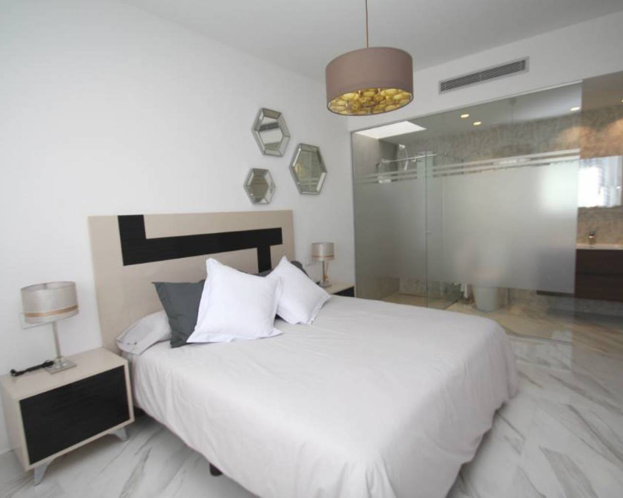 nieuwbouw-appartement-san-miguel-de-salinas_321_xl