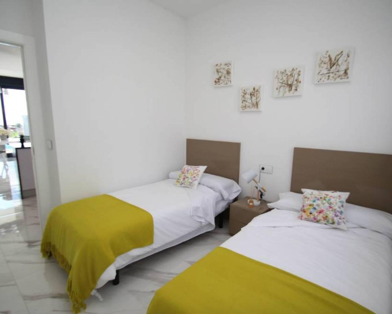 nieuwbouw-appartement-san-miguel-de-salinas_322_xl