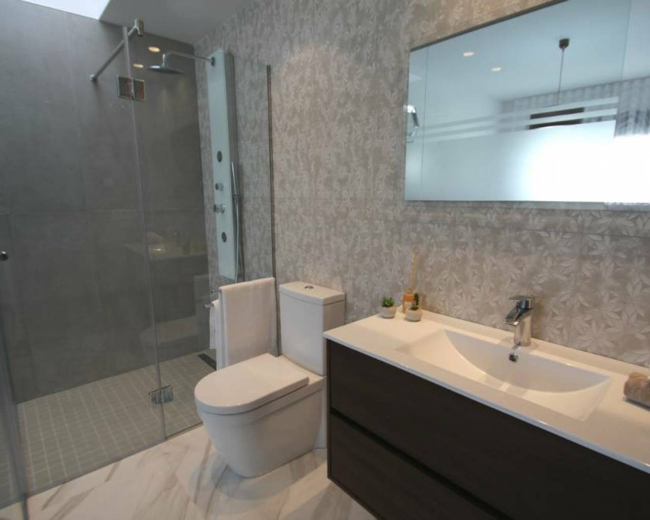 nieuwbouw-appartement-san-miguel-de-salinas_323_xl