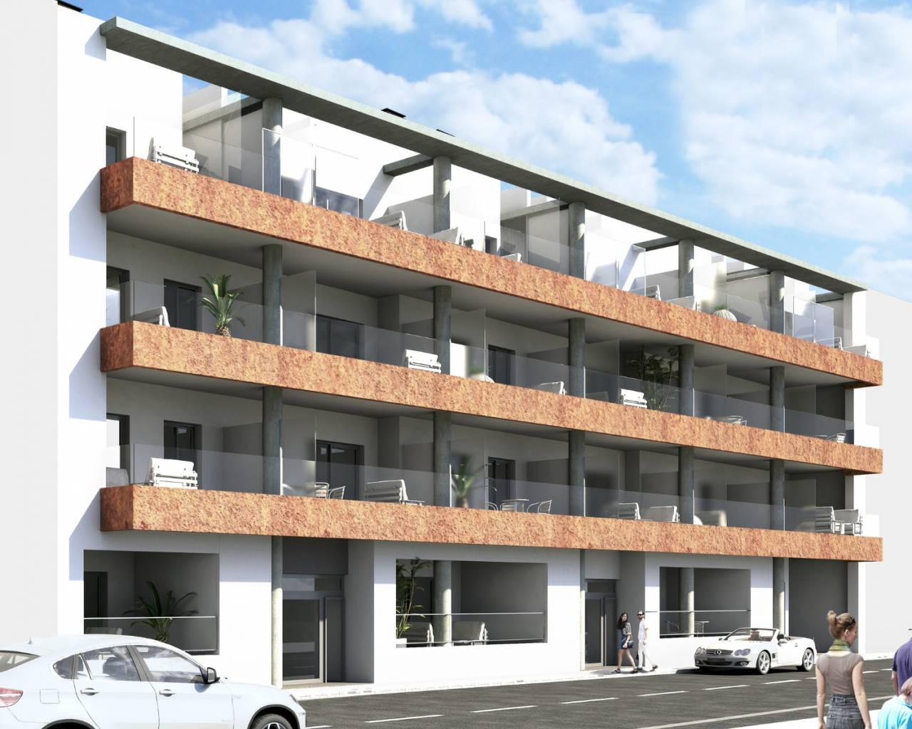 nieuwbouw-appartement-torrevieja-centrum-torrevieja_363_xl