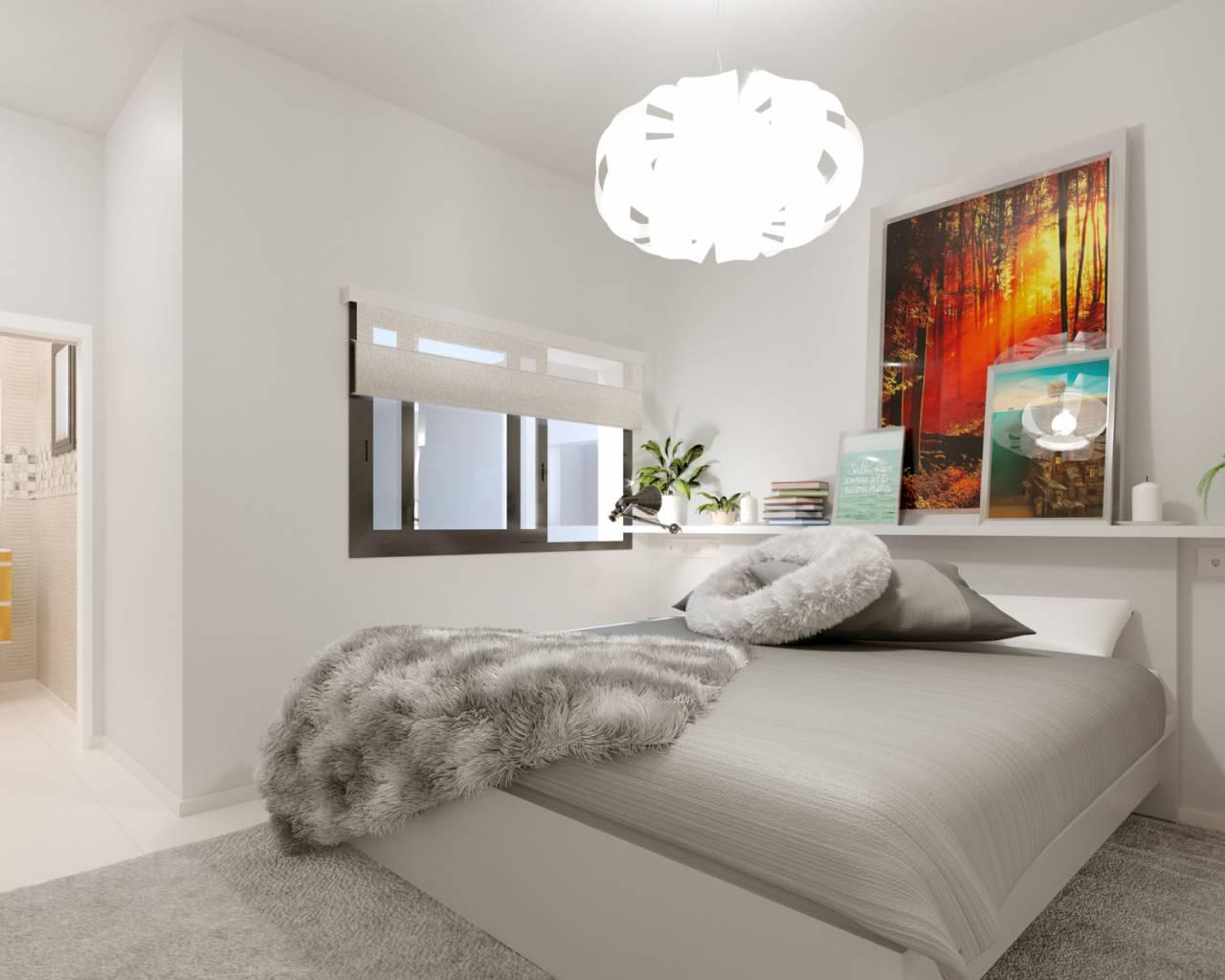 nieuwbouw-appartement-torrevieja-centrum-torrevieja_366_xl