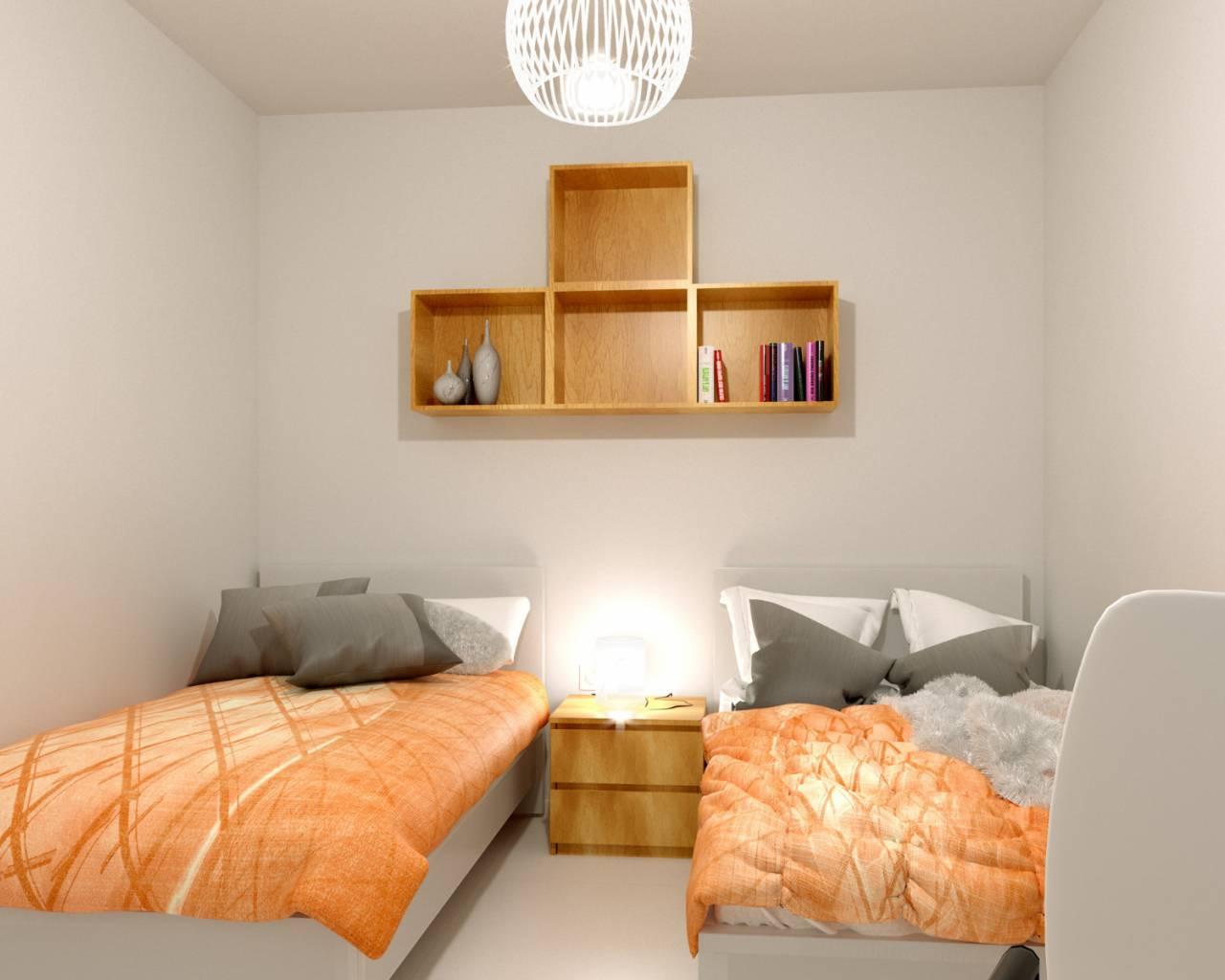 nieuwbouw-appartement-torrevieja-centrum-torrevieja_368_xl