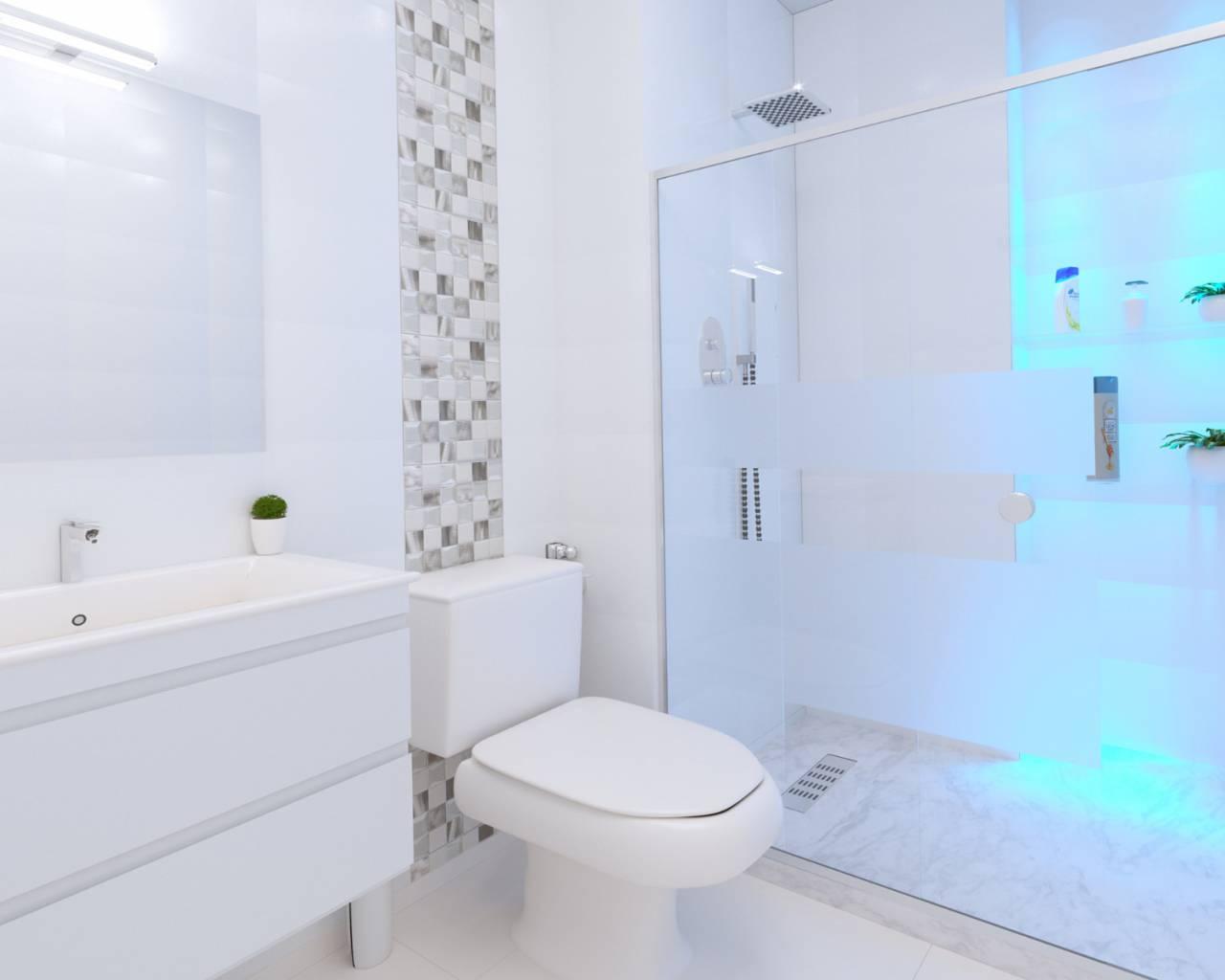 nieuwbouw-appartement-torrevieja-centrum-torrevieja_369_xl