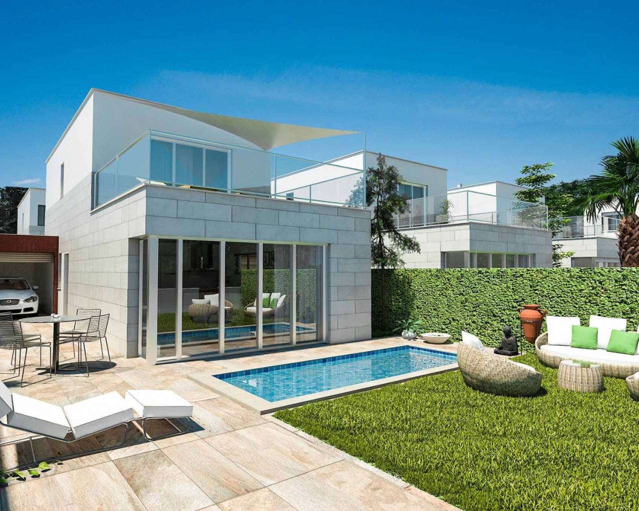 nieuwbouw-vrijstaande-villa-los-alcazares_5137_xl