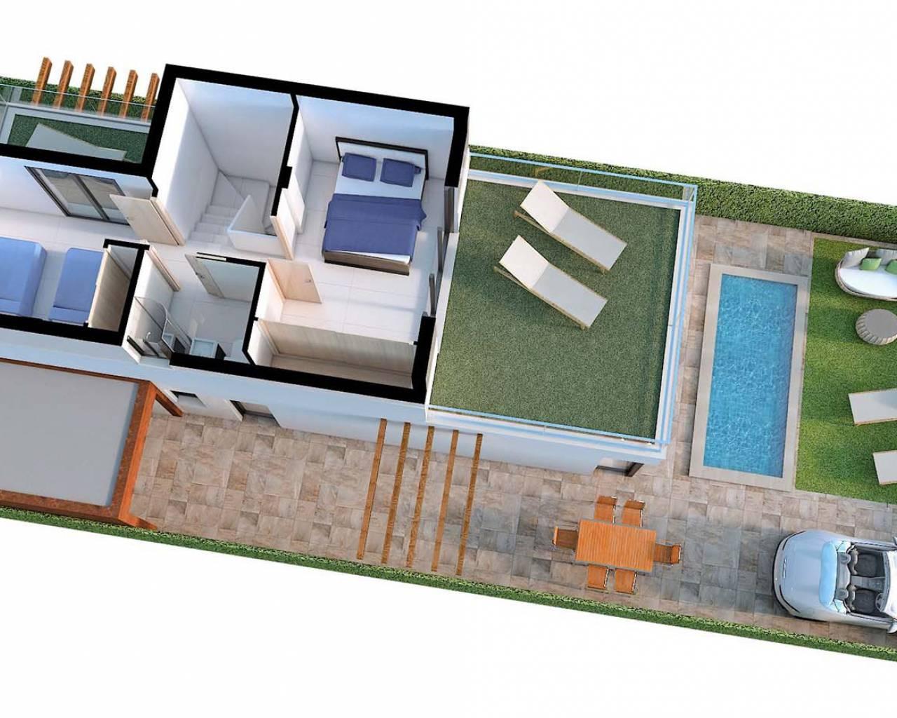 nieuwbouw-vrijstaande-villa-los-alcazares_5140_xl