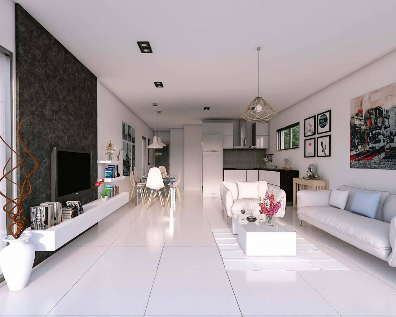 nieuwbouw-vrijstaande-villa-los-alcazares_5141_xl