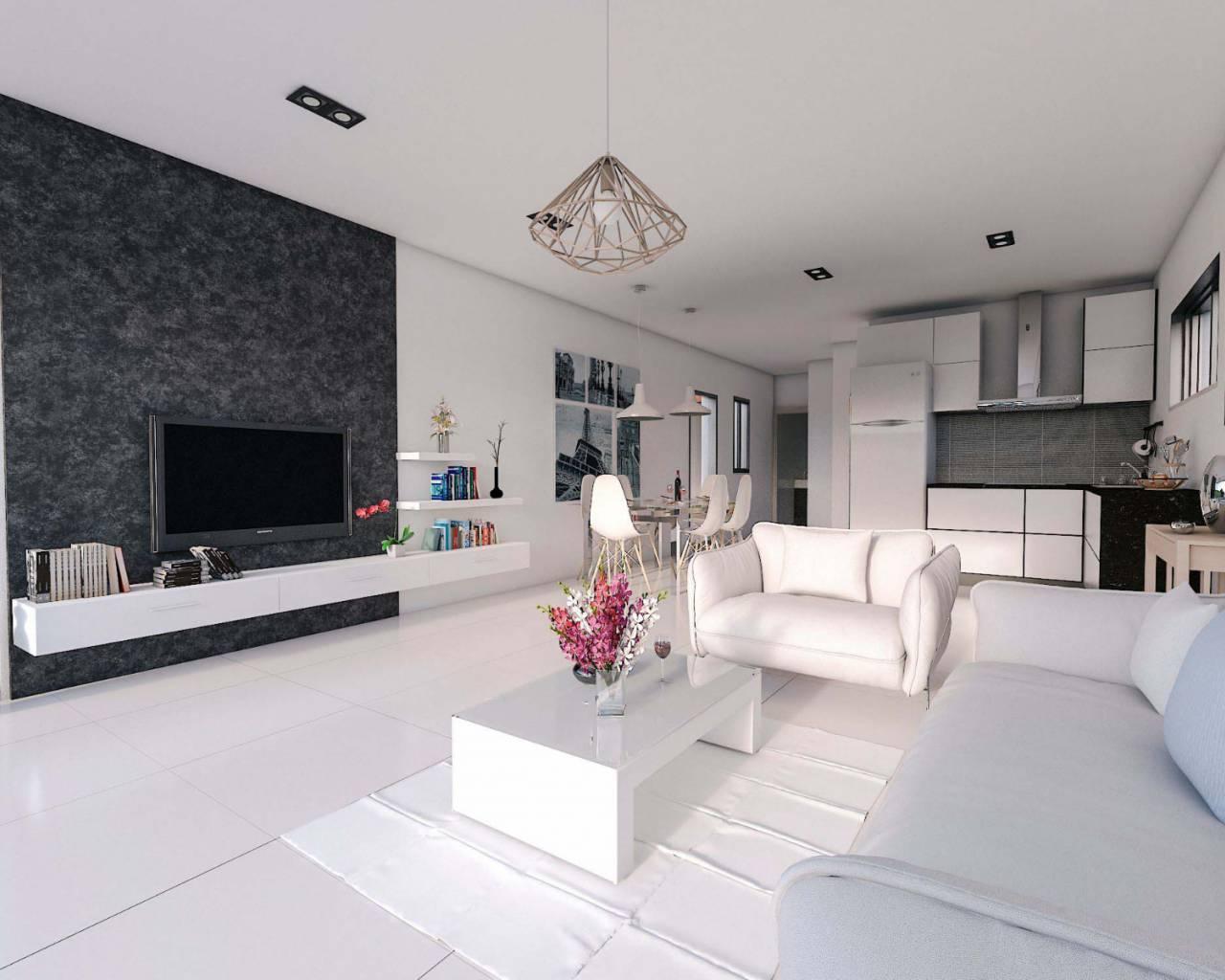 nieuwbouw-vrijstaande-villa-los-alcazares_5142_xl