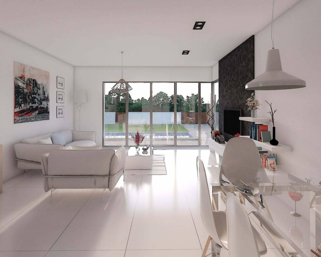 nieuwbouw-vrijstaande-villa-los-alcazares_5143_xl