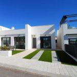 nieuwbouw-vrijstaande-villa-pilar-de-la-horadada