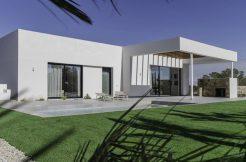 nieuwbouw-vrijstaande-villa-orihuela-costa-las-colinas-golf_1820_xl
