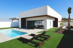 nieuwbouw-vrijstaande-villa-san-fulgencio-la-marina_spanje