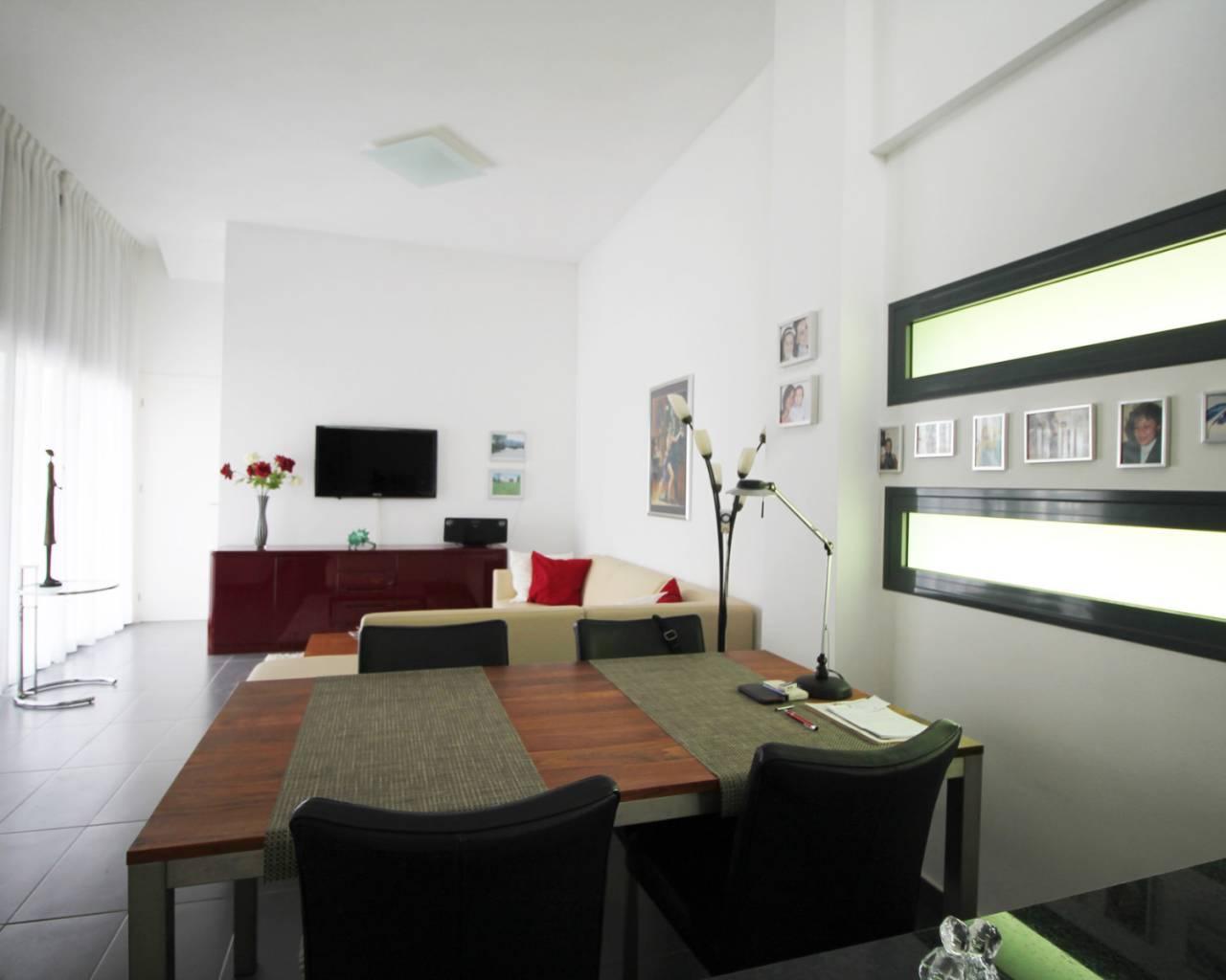 herverkoop-half-vrijstaande-villa-orihuela-costa-villamartin-golf_2023_xl