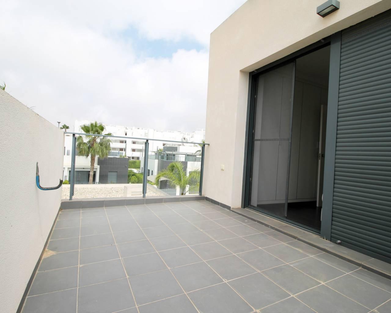 herverkoop-half-vrijstaande-villa-orihuela-costa-villamartin-golf_2031_xl