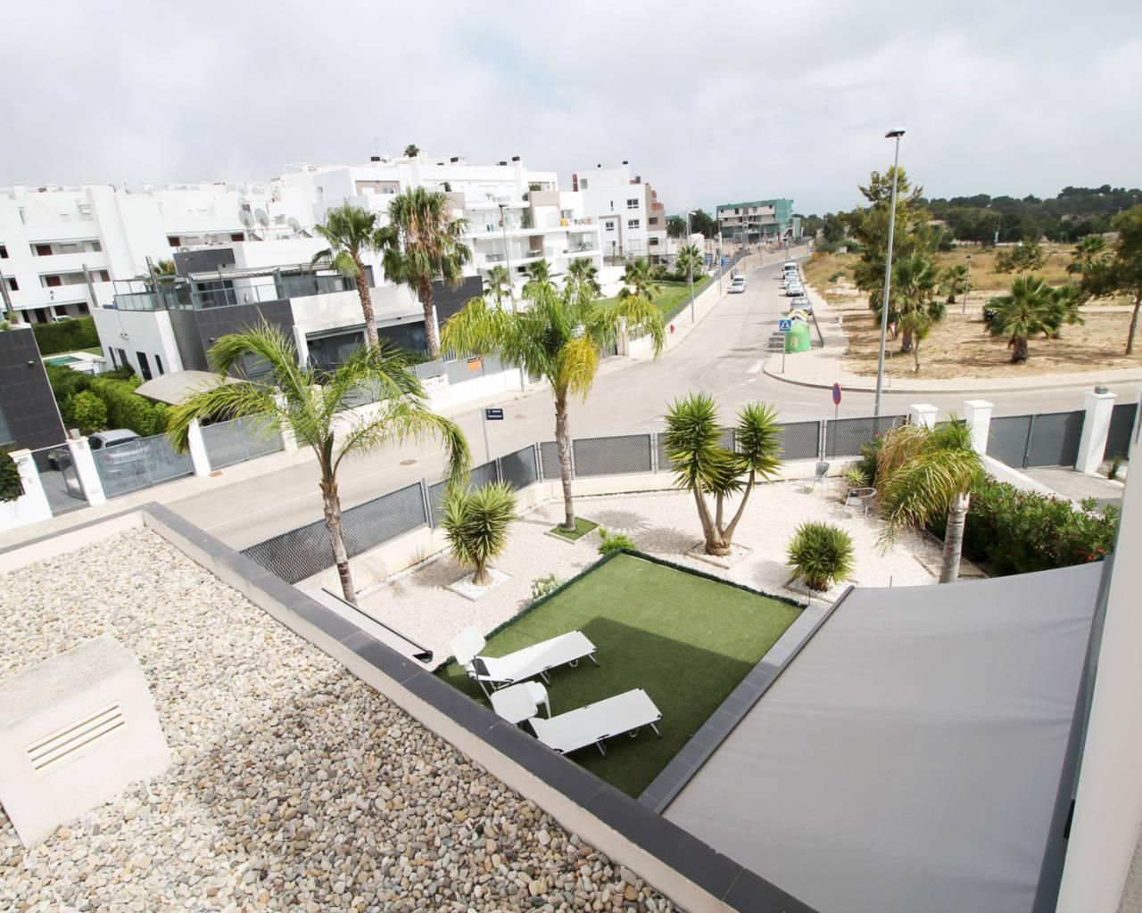 herverkoop-half-vrijstaande-villa-orihuela-costa-villamartin-golf_2032_xl