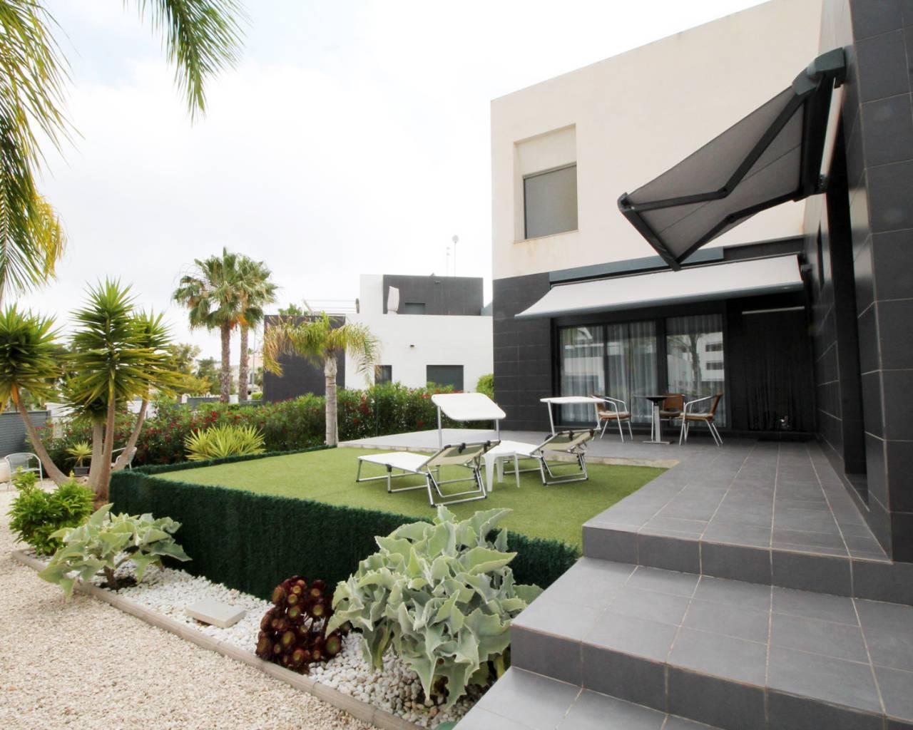 herverkoop-half-vrijstaande-villa-orihuela-costa-villamartin-golf_2033_xl