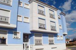 nieuwbouw-appartement-los-montesinos