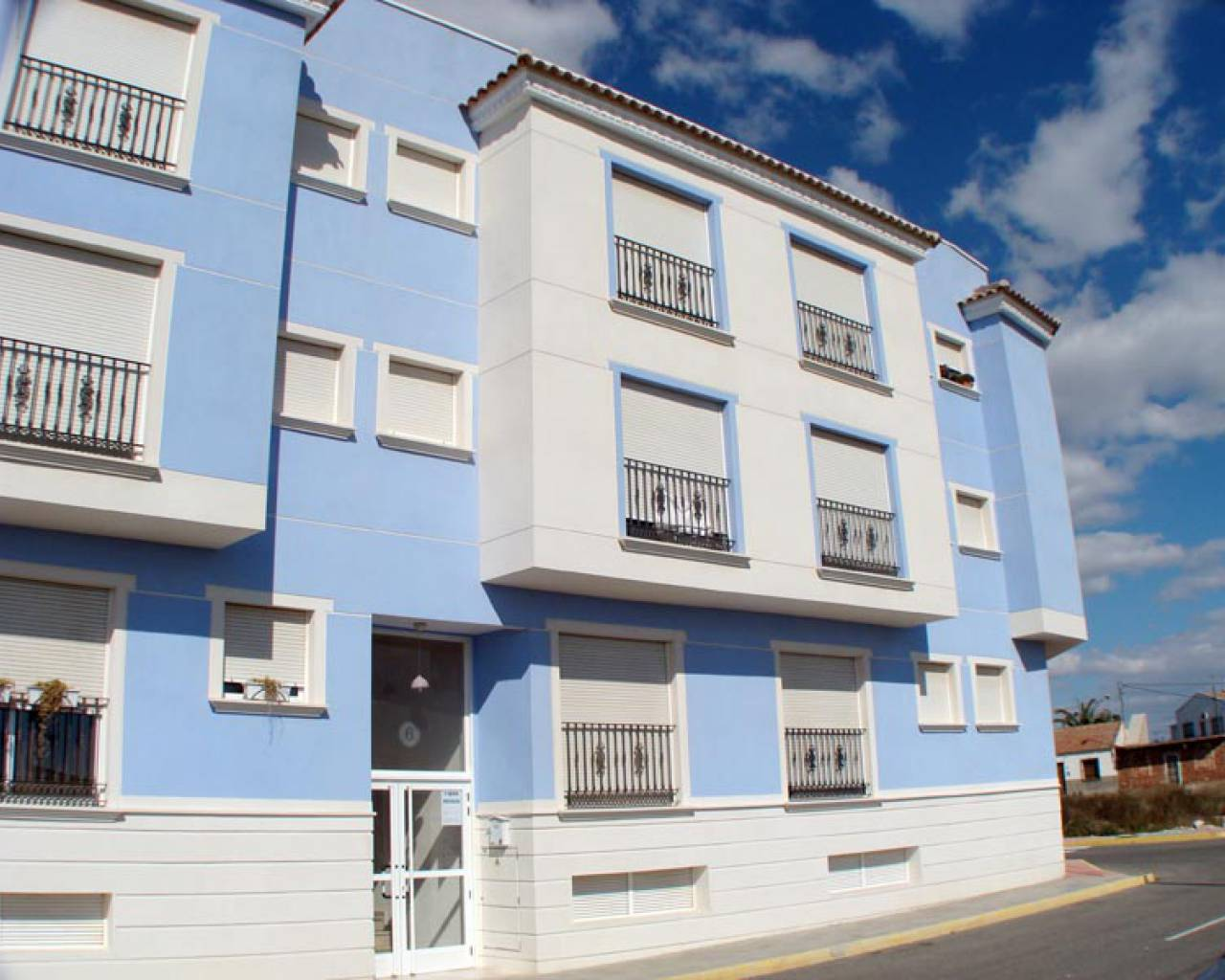 nieuwbouw-appartement-los-montesinos_1197_xl