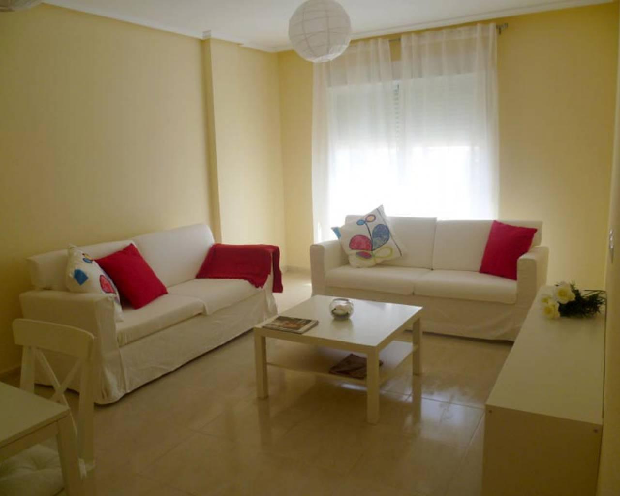 nieuwbouw-appartement-los-montesinos_1198_xl