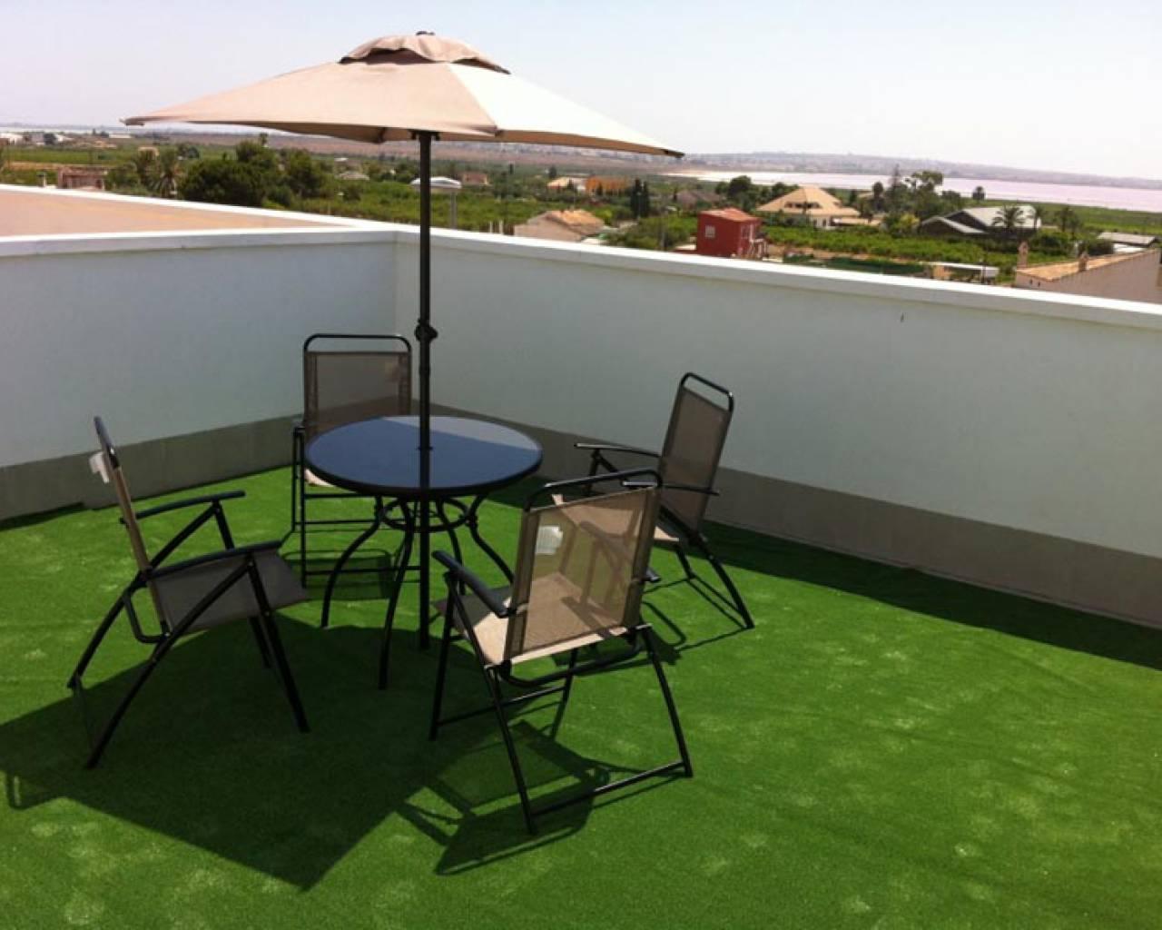 nieuwbouw-appartement-los-montesinos_1203_xl