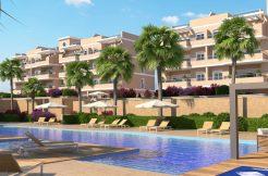 nieuwbouw-appartement-orihuela-costa-villamartin-golf_spanje