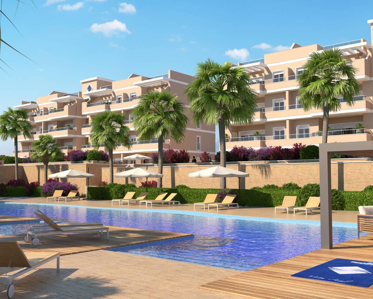 nieuwbouw-appartement-orihuela-costa-villamartin-golf_1908_xl