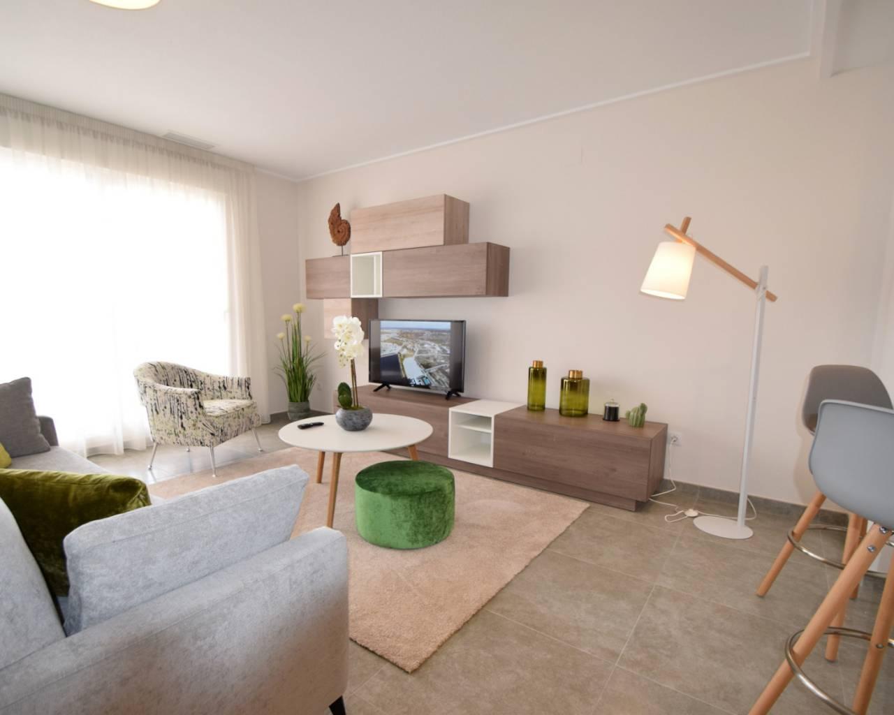 nieuwbouw-appartement-orihuela-costa-villamartin-golf_1910_xl