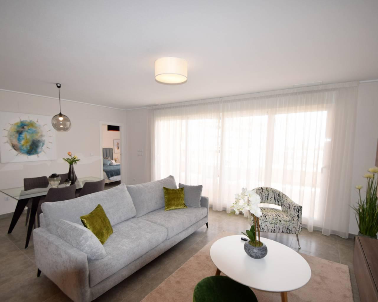 nieuwbouw-appartement-orihuela-costa-villamartin-golf_1911_xl