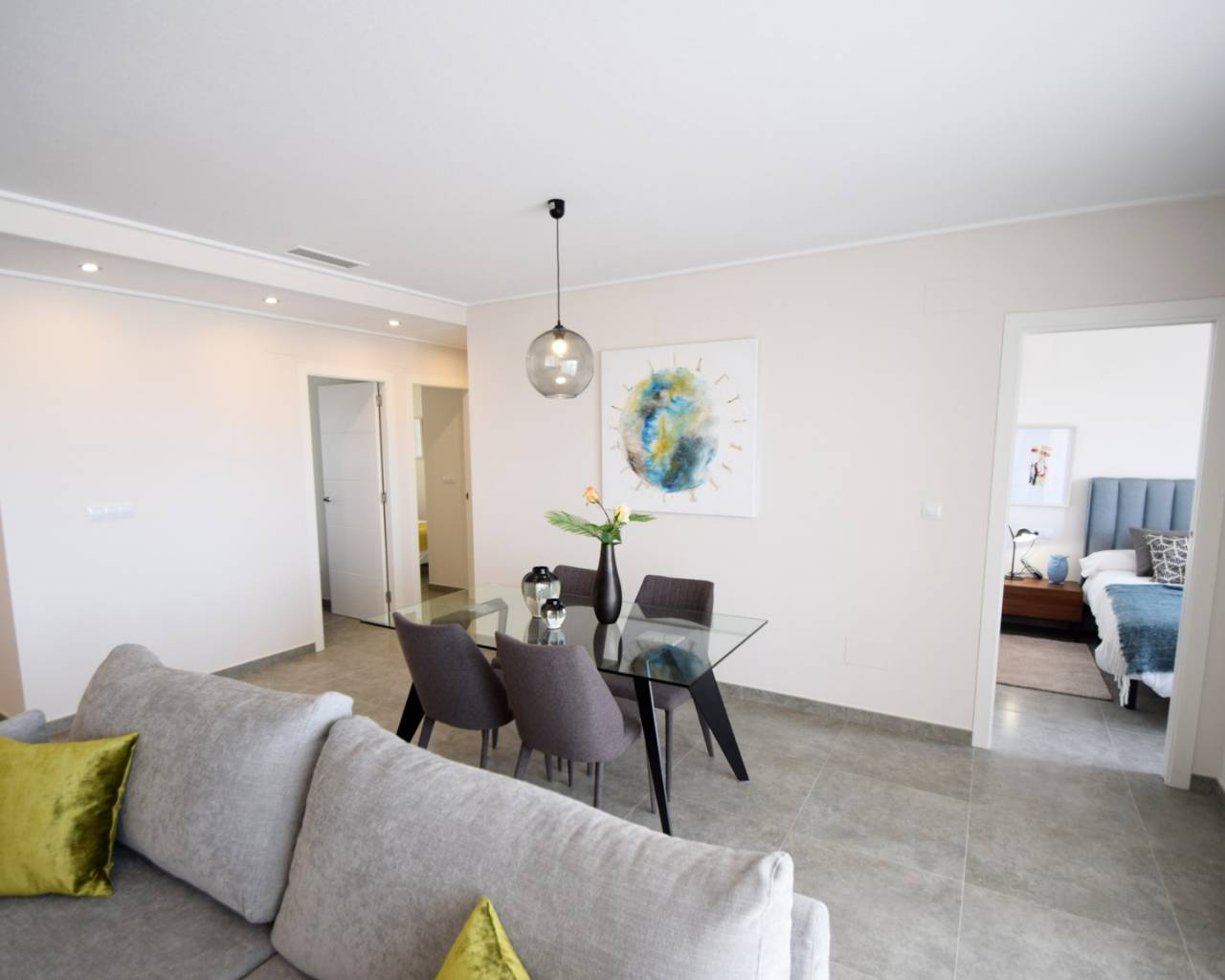 nieuwbouw-appartement-orihuela-costa-villamartin-golf_1913_xl