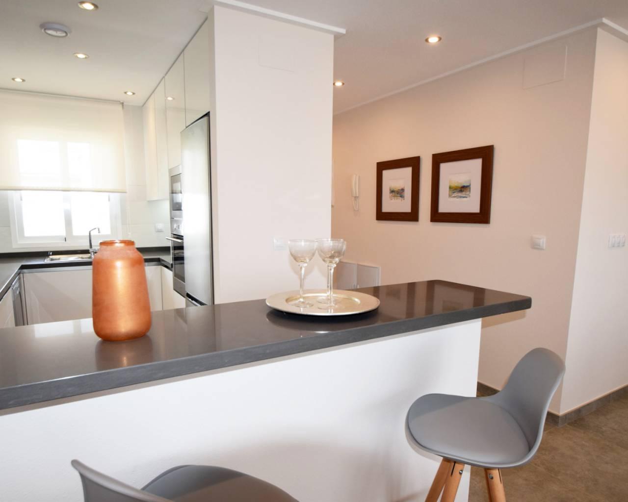 nieuwbouw-appartement-orihuela-costa-villamartin-golf_1914_xl