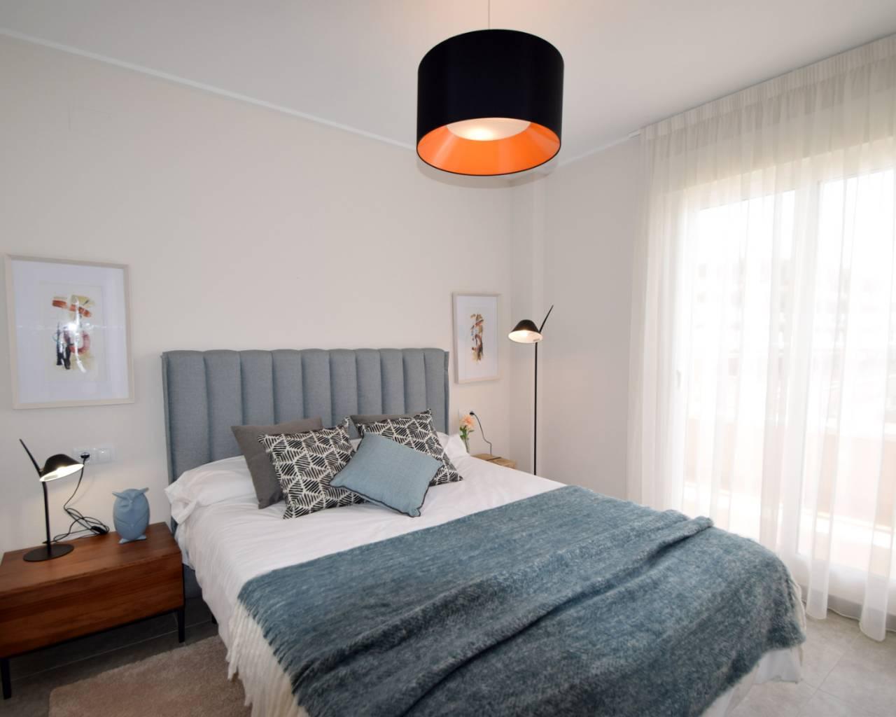 nieuwbouw-appartement-orihuela-costa-villamartin-golf_1915_xl