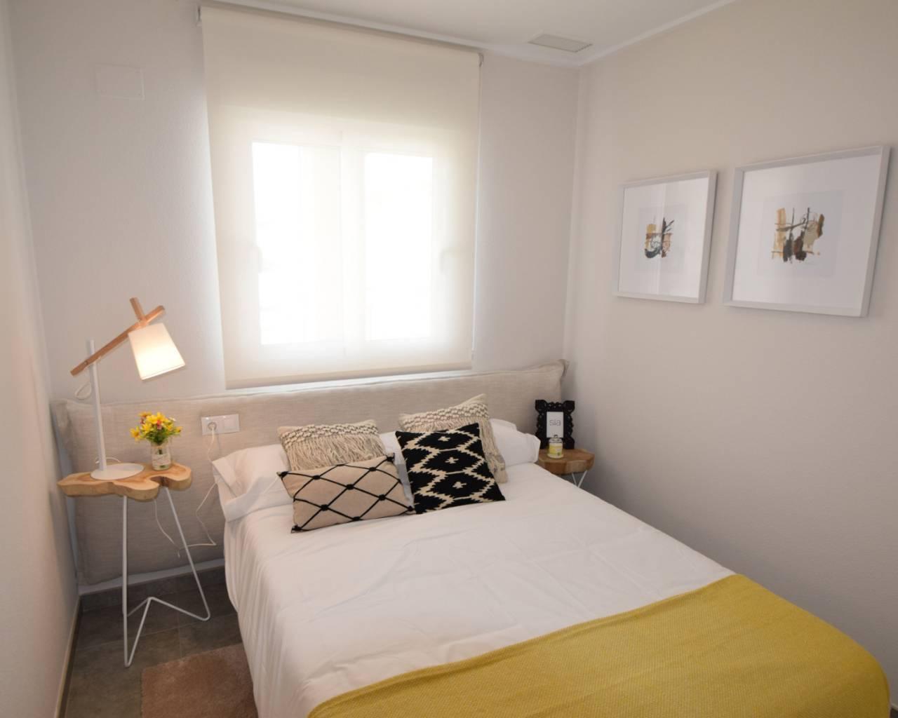 nieuwbouw-appartement-orihuela-costa-villamartin-golf_1916_xl