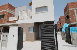 nieuwbouw-geschakelde-woning-duplex-san-javier-santiago-de-la-ribera_costa calida