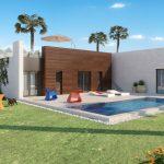 nieuwbouw-vrijstaande-villa-algorfa-la-finca-golf_ costa blanca