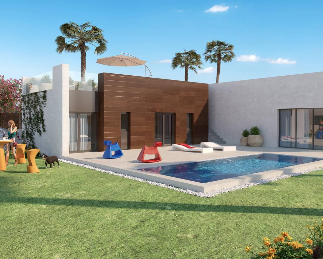 nieuwbouw-vrijstaande-villa-algorfa-la-finca-golf_633_xl