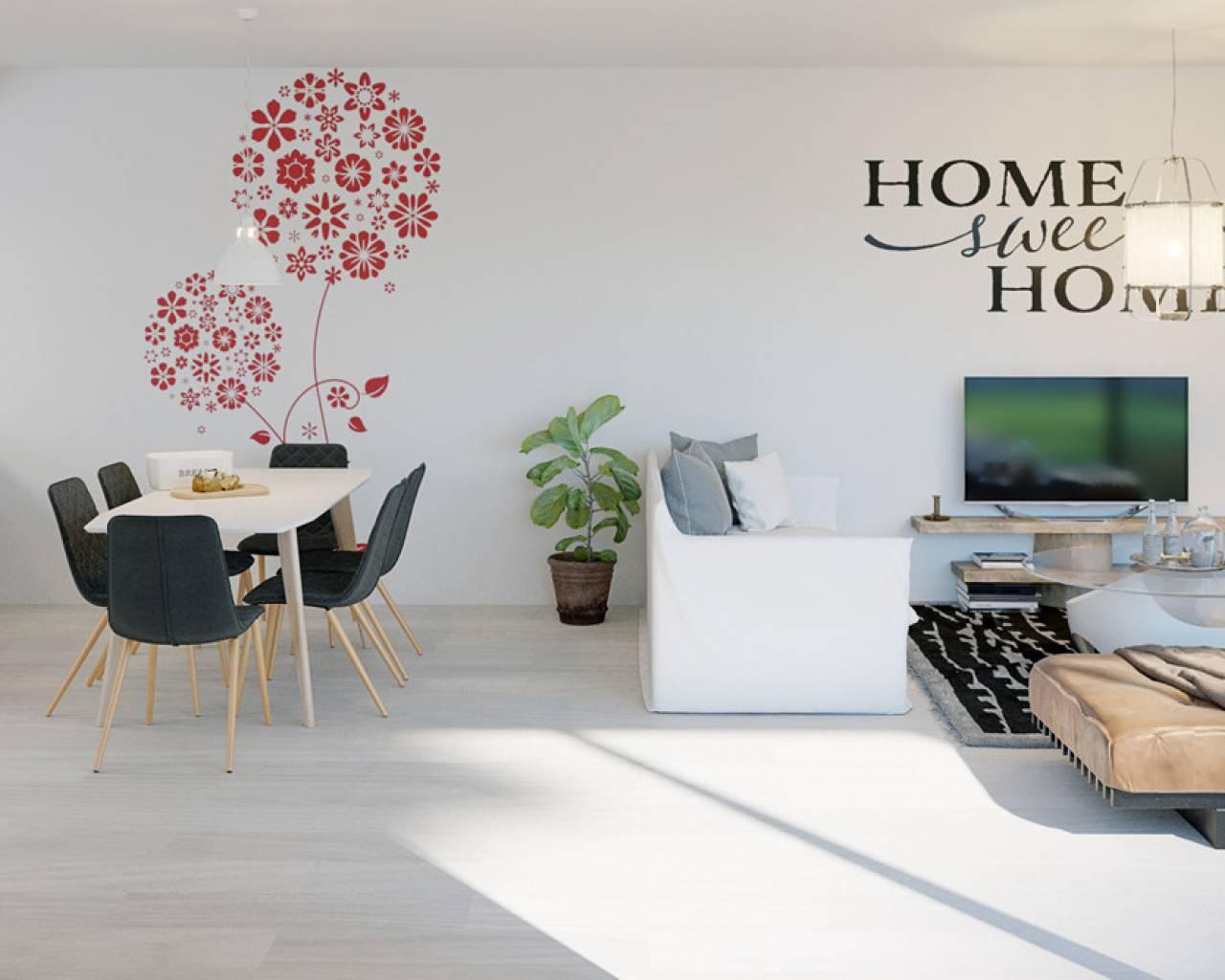 nieuwbouw-vrijstaande-villa-algorfa-la-finca-golf_634_xl