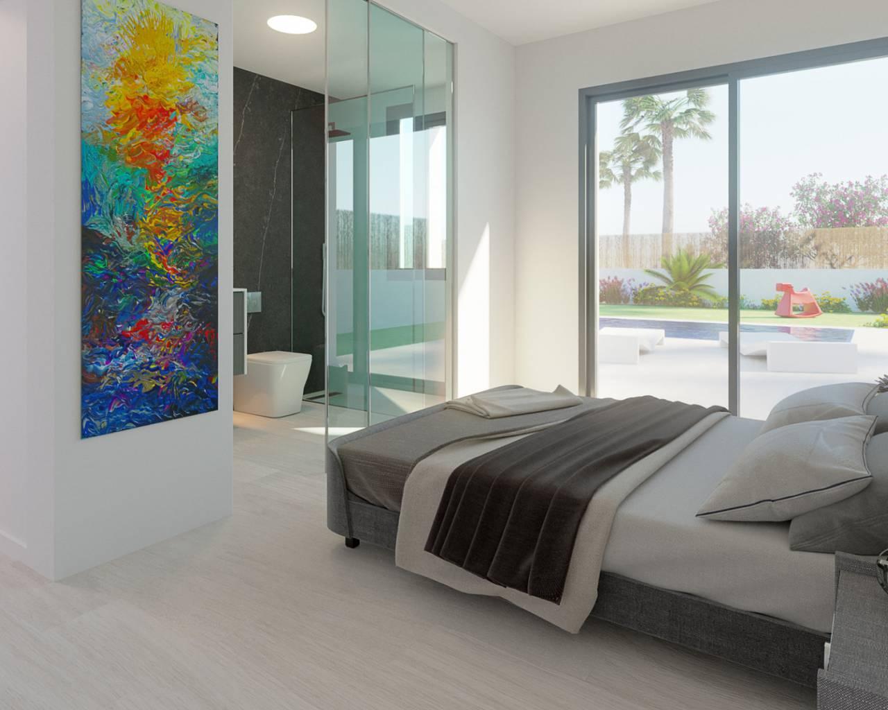 nieuwbouw-vrijstaande-villa-algorfa-la-finca-golf_635_xl